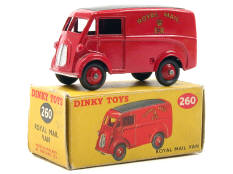 DINKY TOYS GB (1)