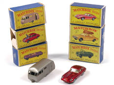 MATCHBOX (GB) (6)