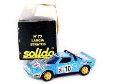 SOLIDO (FRANCE) (1)