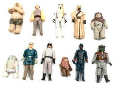 KENNER PRODUCTS (USA) (11)