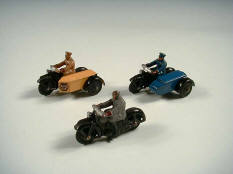 DINKY TOYS GB (3)