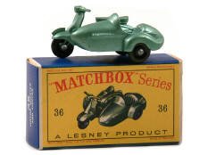 MATCHBOX (GB) (1)