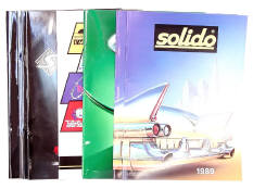 SOLIDO (FRANCE) (10)