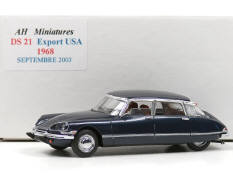 AH MINIATURE (FRANCE) (1)