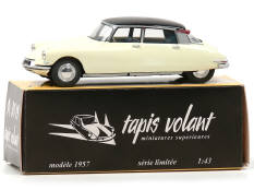 TAPIS VOLANT (ALLEMAGNE) (1)