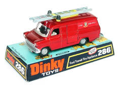 DINKY TOYS (GB) (1)