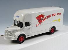 MINITRUCKS CMD (FRANCE) (1)