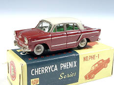 CHERRYCA PHENIX (JAPON) (1)