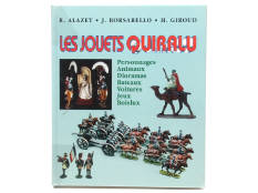 EDITIONS JACQUES GRANCHER (FRANCE) (1)