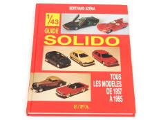 EDITIONS E.P.A. (FRANCE) (1)