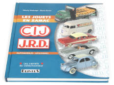 EDITIONS DRIVERS (FRANCE) (1)