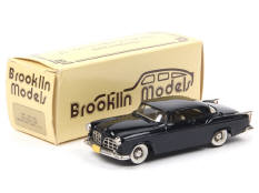 BROOKLIN MODELS (GB) (1)