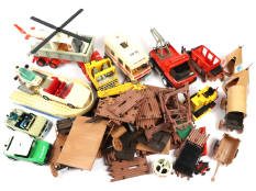 PLAYMOBIL (ALLEMAGNE) (1)