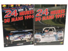 EDITIONS IHM (FRANCE) (2)